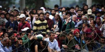 На Прикарпатті взято під варту іноземця за незаконне перевезення людей