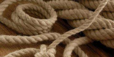 На Франківщині 69-річний чоловік задушив співмешканку