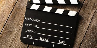 """На Прикарпатті пройде кастинг на роль у фільмі """"Захар Беркут"""""""