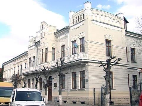 Депутати підтримали рішення про присвоєння дитячій музичній школі №1 у Коломиї імені Кос-Анатольського