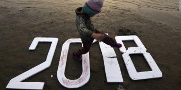 Топ-5 нововведень, які незабаром чекають українців