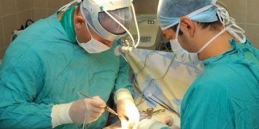 Близько 600 випадків інфаркту в рік реєструють на Прикарпатті. ВІДЕО