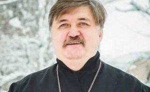 Московський патріархат вигнав священика з храму через молитви за ЗСУ
