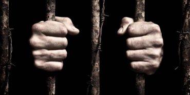 Ув'язнений франківець погрожує екс-дружині та сину