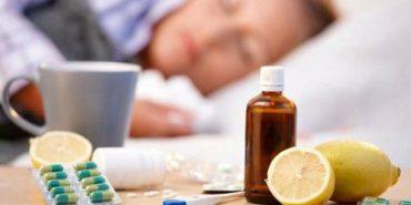 Коломиянам розповіли, як уберегтися від грипу та ГРВІ. ВІДЕО