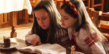 У Коломиї провели Шевченківські читання. ВІДЕО