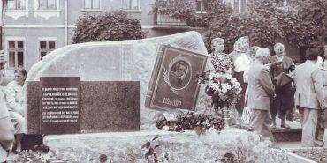 Як 1914 року у Коломиї відкривали пам'ятник Шевченкові.  ФОТО