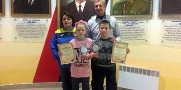 Шашкісти з Коломиї здобули призові місця на Чемпіонаті України. ВІДЕО