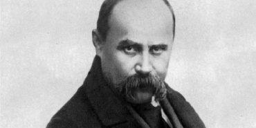 Як на Коломийщині відзначили 204-ту річницю від дня народження Тараса Шевченка