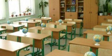 У Коломиї до 7 березня призупинили навчальний процес у школах