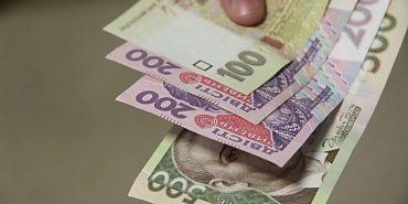 Відомі освітяни-пенсіонери з Прикарпаття отримають стипендії з обласного бюджету. СПИСОК
