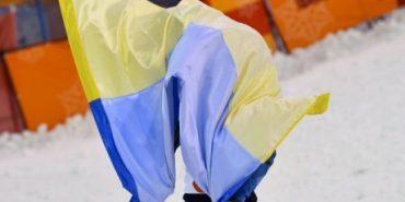 Українським спортсменам заборонили брати участь у всіх змаганнях на території Росії, – наказ