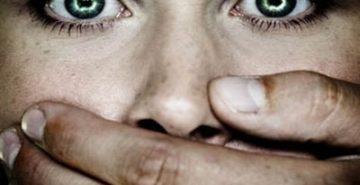 На Прикарпатті затримали чоловіка, який два роки ґвалтував свою дочку