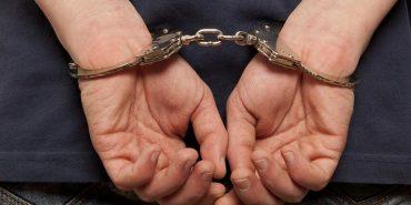 Прикарпатцю загрожує до 10 років в'язниці за збут наркотиків