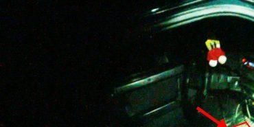"""П'яний водій в Івано-Франківську вийшов до поліцейських босоніж і """"не міг пригадати"""", чи був за кермом"""