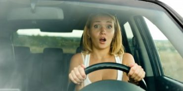 МОЗ перегляне перелік протипоказань для керування транспортом