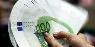 Єврокомісія запропонувала Україні €1 млрд фінансової допомоги