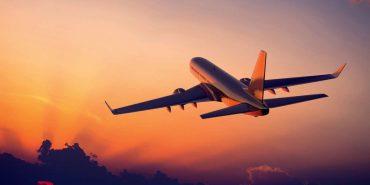 Польська авіакомпанія повідомила про відкриття нового рейсу з України