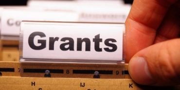 Прикарпатські ОТГ можуть отримати до $5000 на реалізацію проектів