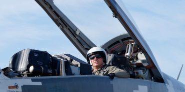 Прикарпатські авіатори знову штурмують небо