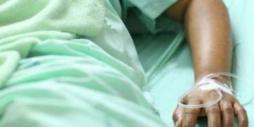 Медикам не вдалося врятувати мешканця Снятинщини, на якого у криниці впало відро