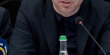 Потрібно збільшувати зарплати, щоб запобігти дефіциту кадрів в Україні, – Андрій Іванчук