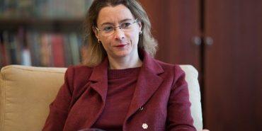Прикарпаття відвідає посол Франції в Україні