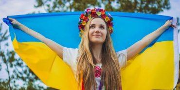 За два місяці населення України скоротилося на 40 тисяч осіб