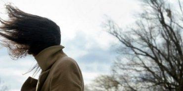 Відлига та посилення вітру: на Прикарпатті оголосили штормове попередження