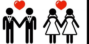 У Коломиї відбулося опитування про нетрадиційні стосунки. ВІДЕО