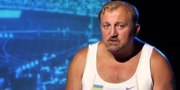 Прикарпатський спортсмен отримає почесну нагороду