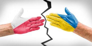Українців у Польщі на роботу влаштовуватимуть безкоштовно
