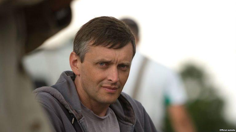 Український фільм братиме участь у конкурсі Каннського кінофестивалю