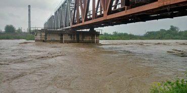 На Прикарпатті в річці втопилася жінка
