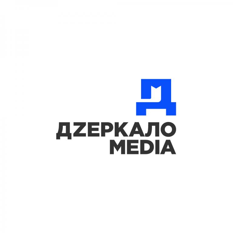 """Україна перепродує американські """"Джавеліни"""" на Близький Схід"""