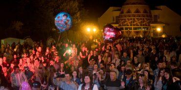"""У програмі фестивалю """"Писанка"""", який стартує завтра у Коломиї,  відбулися зміни"""