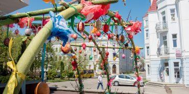 Руйнування стереотипів: як мешканці Донбасу дивували коломиян своєю українськістю. ВІДЕО