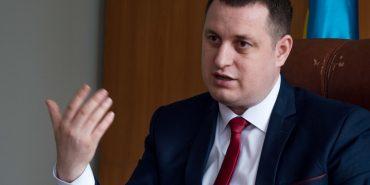 Сьогодні у прямому ефірі Любомир Глушков відповість на запитання коломиян