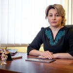Інтерв'ю Світлана Івасюк (1)