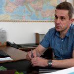 Історія успіху Роман Косар (FTS с. Нижній Вербіж) (2)