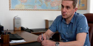 Історія успіху з Коломийщини. Як чеський досвід придався двом приятелям