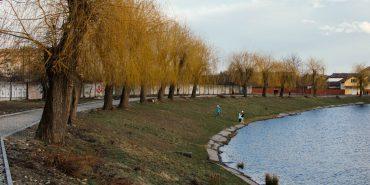 Куди піти у Коломиї: афіша вікенду 5 – 7 квітня