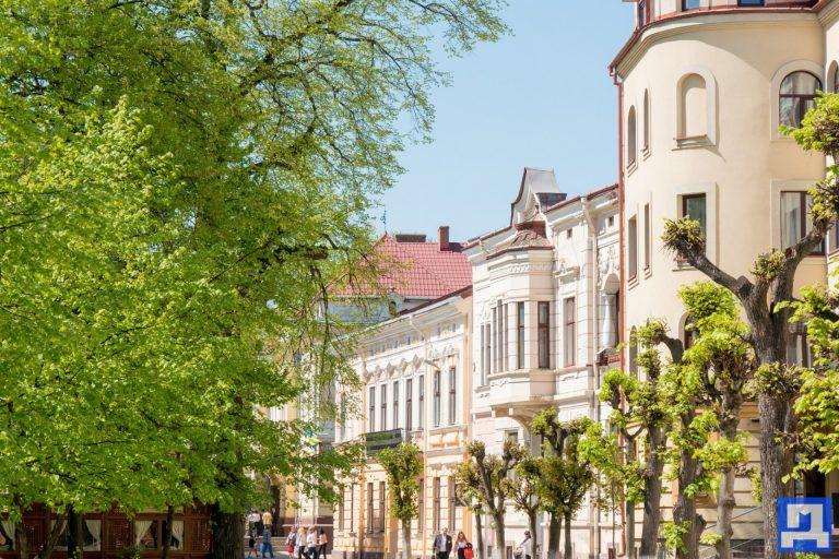 Куди піти у Коломиї: афіша вікенду 27 – 29 квітня