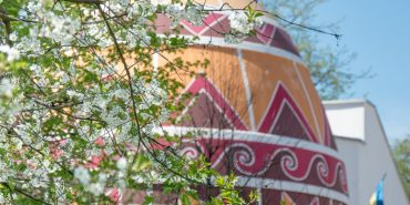 Куди піти у Коломиї: афіша вікенду 22 – 24 березня