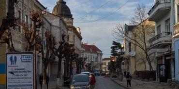 Куди піти у Коломиї: афіша вікенду 12 – 14 квітня