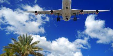 Понад 700 українських туристів нарешті вилетіли з Єгипту