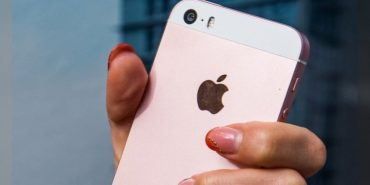 На Західній Україні у сім'ї відібрали субсидію через купівлю гаджетів Apple на 189 тисяч