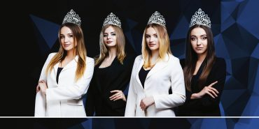 """У Коломиї розшукують вродливих дівчат на конкурс """"Княгиня Покуття"""""""