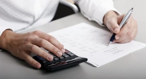 Цьогоріч більше 4700 прикарпатців подали декларації про доходи, отримані минулого року
