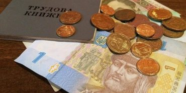 У березні середній розмір допомоги безробітним на Прикарпатті становив 2376 грн